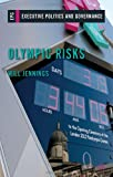 Olympic Risks, Jennings, Will, 0230300065