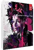 Adobe InDesign CS6 Windows版 (旧製品)