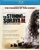Stoning of Soraya M [Blu-ray] [Import]