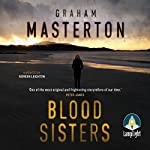 Blood Sisters | Graham Masterton