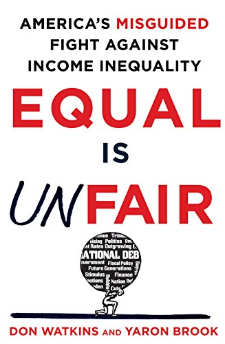 equal-is-unfair-americas-misguided-fight-against-income-inequality