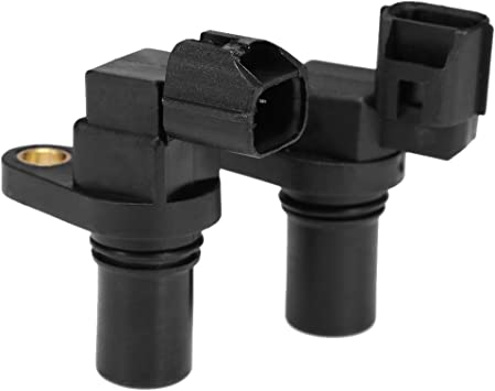 One Pair Transmission Speed Sensor Fit For Hyundai Kia 42621-39052 42620-39051