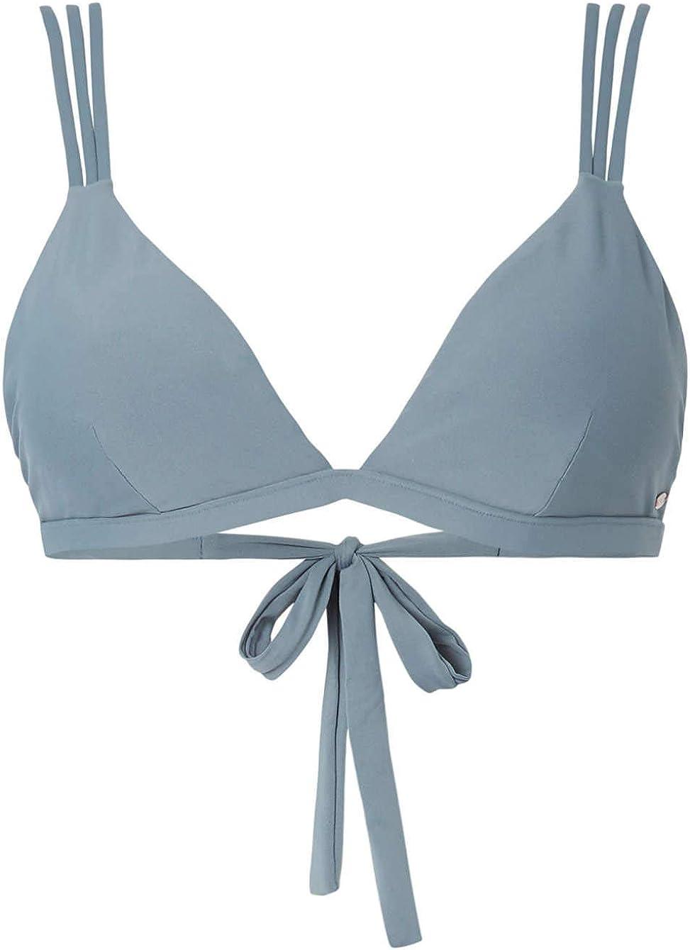 ONEILL PW Sun Mix Top Bikinis Mujer