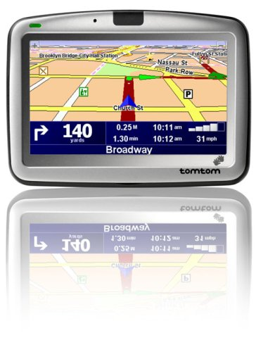 amazon com tomtom go 910 4 inch bluetooth portable gps navigator rh amazon com