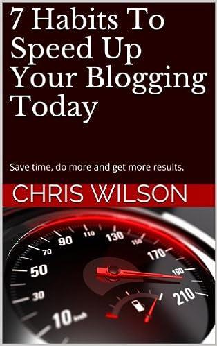 Time management | Download free ebooks websites! | Page 2