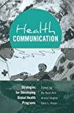 Health Communication, , 1433118653