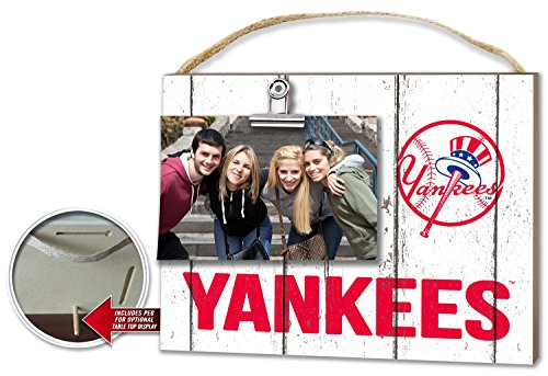 Yankees Picture Frame New York Yankees Picture Frame Yankees