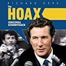 The Hoax (Score)