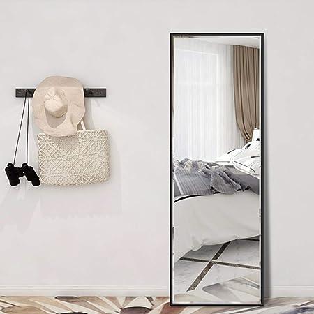 Specchio a Parete a Specchio per Camera da Letto con ...