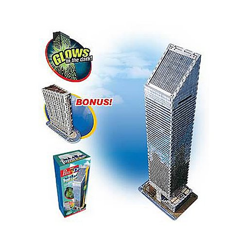 puzzle-3d-citigroup-center