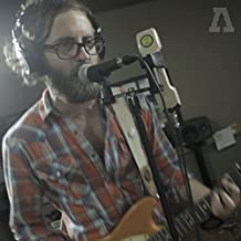 Archie Powell & The Exports on Audiotree Live