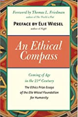 An Ethical Compass Kindle Edition