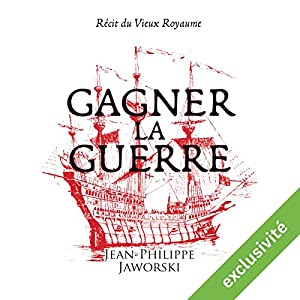 Gagner la guerre Hörbuch