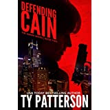 Defending Cain: An Unputdownable Mystery Suspense Novel (Gemini Series of Thrillers Book 2)