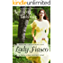 Lady Fiasco: A Humorous Traditional Regency Romance (My Notorious Aunt Book 1)