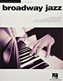 Music Sales Hal Leonard Corp. Piano Jazzs - Best Reviews Guide