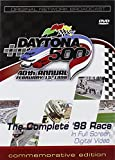 Daytona 500: February 15, 1998