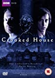 Crooked House [Regions 2 & 4]