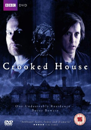 Crooked House (Crooked House [Regions 2 & 4])