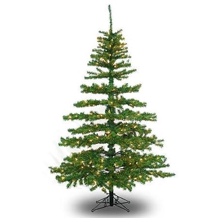 10 ft. x 62 in. - Slim Tiffany Pine - 2135 Classic PVC Tips - 10 Ft. X 62 In. - Slim Tiffany Pine - 2135 Classic PVC Tips - 1000
