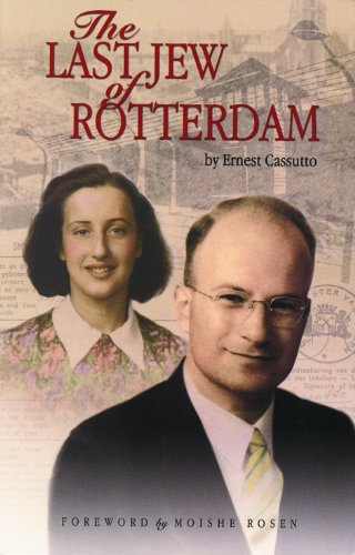 the-last-jew-of-rotterdam