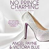 Bargain Audio Book - No Prince Charming