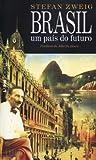 Brasil, Um País Do Futuro - Coleção L&PM Pocket