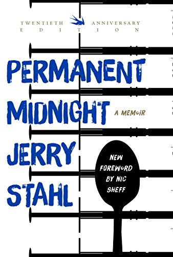 permanent-midnight-a-memoir