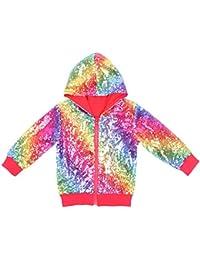 fea6d0bcb39b Baby Girls  Jackets   Coats