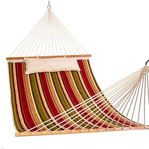 HARBOURSIDE HAMMOCKS Double Hammock