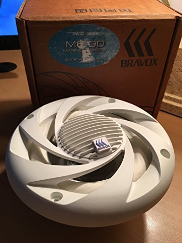 bravox-m6-od-marine-two-way-speaker-200wmax