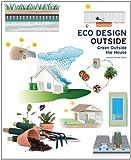 Eco Design Outside, Lorena Farras Perez, 1770851305