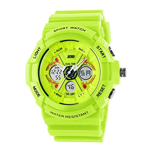 Price comparison product image Boys Watch,  Sports Watches