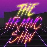 The Hrmnc SHW