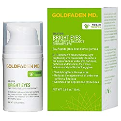 Image of the product Goldfaden MD Solution that is listed on the catalogue brand of GOLDFADEN MD.