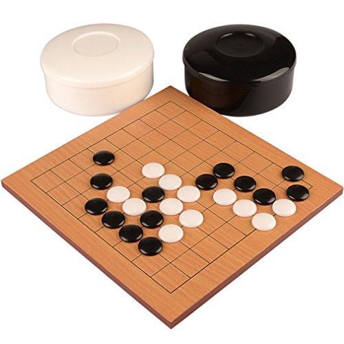 x games mountain board - 3