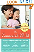 #4: The Connected Child: Bring hope and healing to your adoptive family