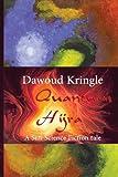 Quantum Hijra, Dawoud Kringle, 0615765696