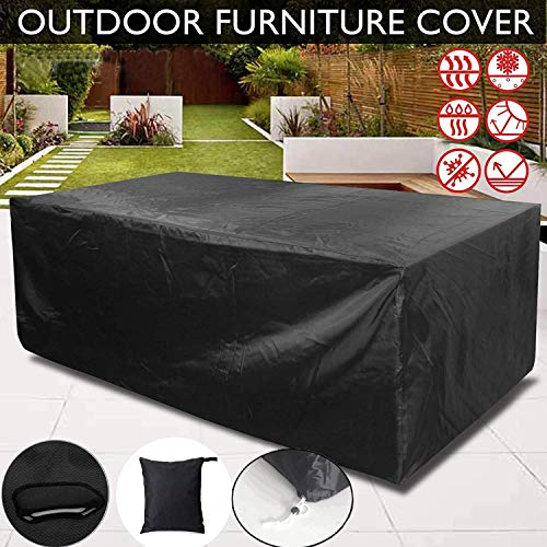 Expert choice for grill cover large 83