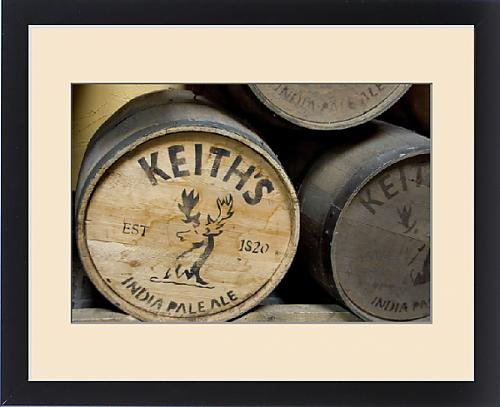 framed-print-of-canada-nova-scotia-halifax-alexander-keith-s-nova-scotia-brewery-barrels