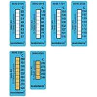 Termostatos Y Accesorios 0646 0916 Testo Plazo