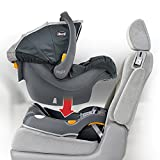 Chicco-KeyFit-30-Infant-Car-Seat-Lyra