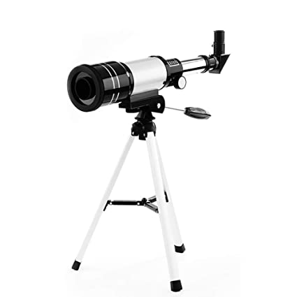 Amazon com: YBZS Astronomical Telescope, High-Power Single