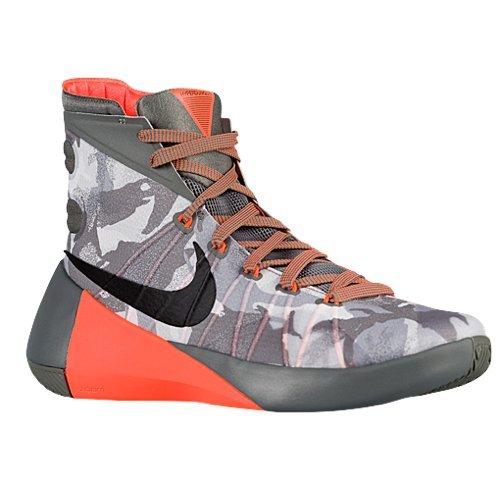 50361481339c Nike Hyperdunk 2015 Prm Basketball Men s Shoes Size 8 - Buy Online in Oman.