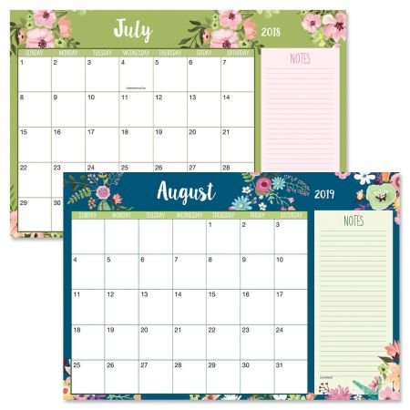 Desktop Calendars And Supplies Gt Calendars Planners And
