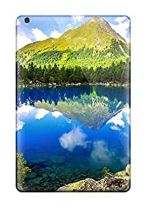Shauna Leitner Edwards's Shop New Style New Cute Funny Reflection Case Cover/ Ipad Mini 3 Case Cover