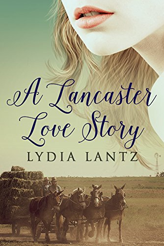 A Lancaster Love Story
