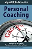 img - for Personal Coaching book / textbook / text book
