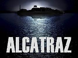 Alcatraz Season 1