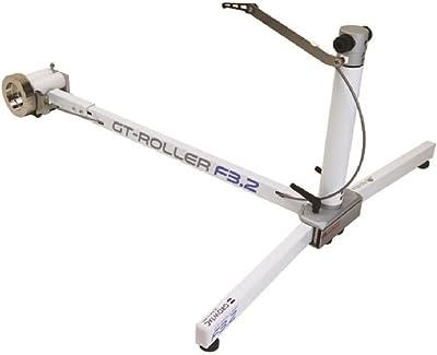 グロータック (GROWTAC) GT-Roller F3.2